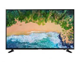 "Samsung 43"" NU7022 LED Smart"
