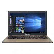 Asus X540MB-DM135C Black